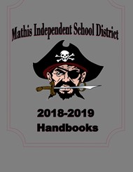 News - Mathis Middle School